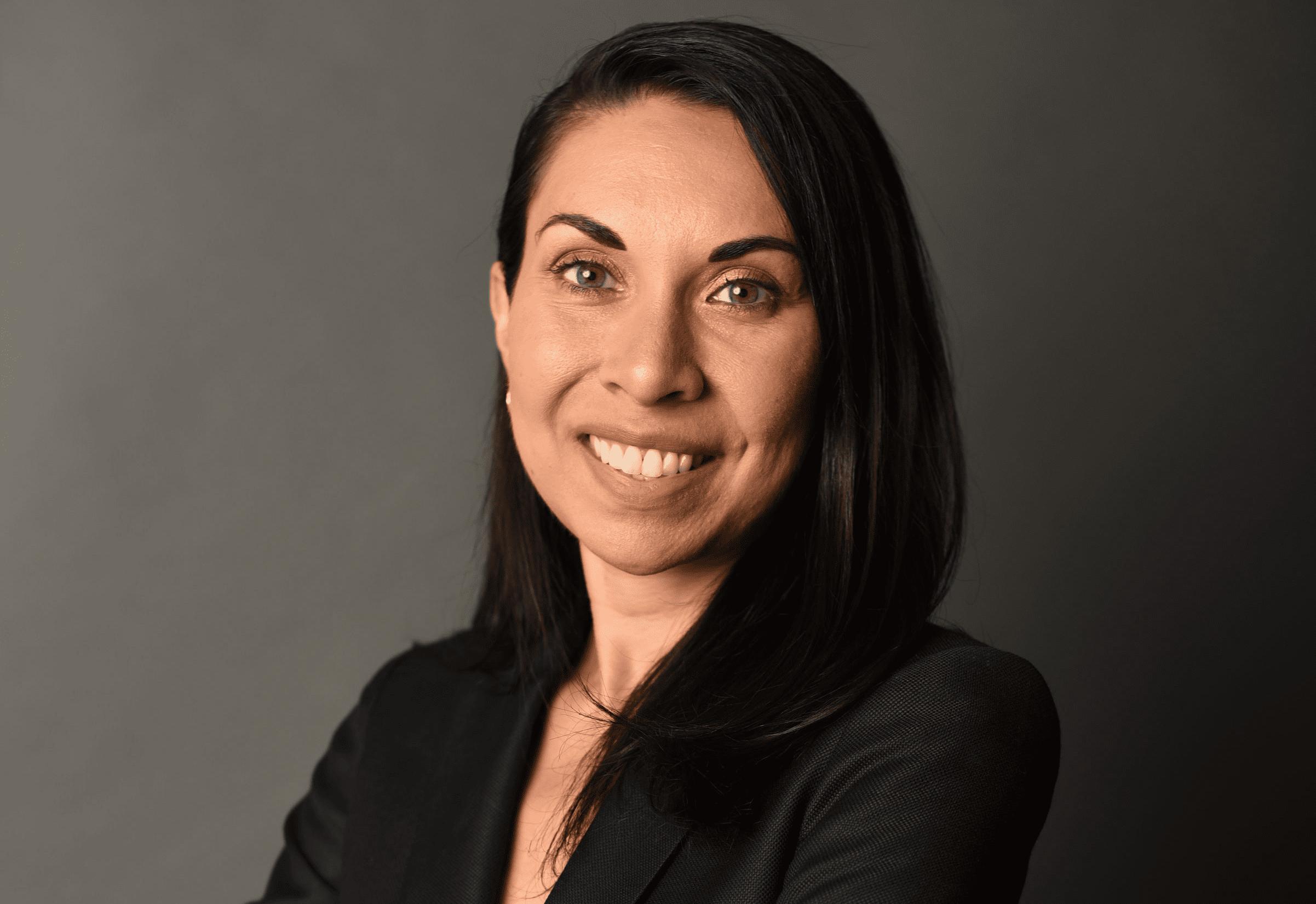 Monique M. Sadarangani, PLLC Headshot